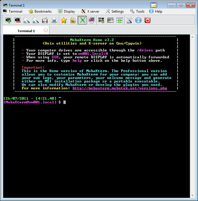 public:software:mobaxterm [OLD Enterprise Lab Wiki]